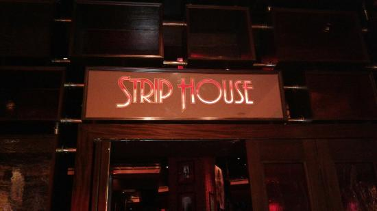 Strip House: 20160527_235028_large.jpg