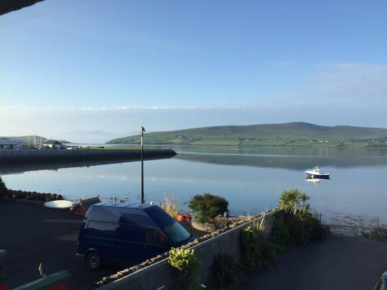 Dingle's First Cottage by the Sea: photo4.jpg