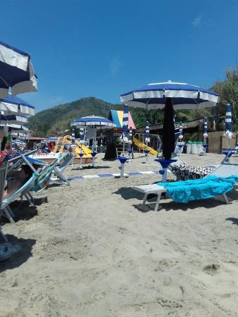Acciaroli, إيطاليا: 20160611_123938_large.jpg