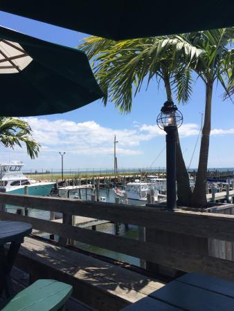 Orient by the Sea Restaurant & Marina : photo1.jpg