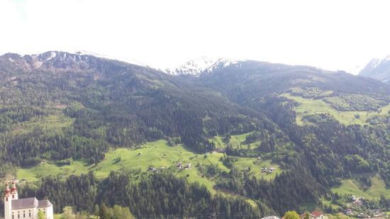 Fliess, Áustria: 20160520_162727_large.jpg