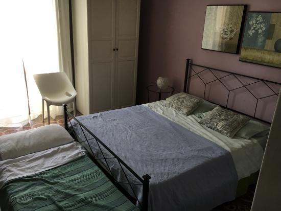 Casa Etnea B&B : photo0.jpg