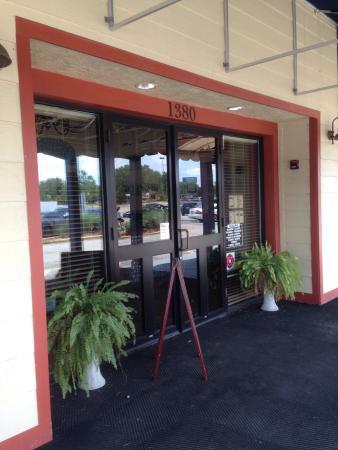 Bartow, FL: Broadway Diner