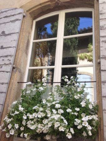 Côte Lourmarin : L'été chez Côté Lourmarin