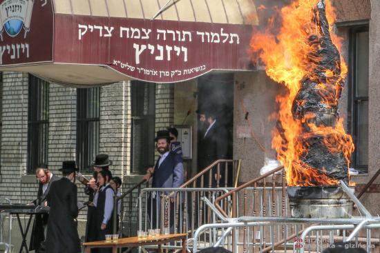 location photo direct link visit hasidim tours brooklyn york