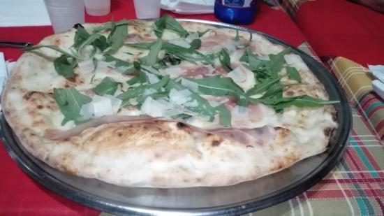 Pizza Doc