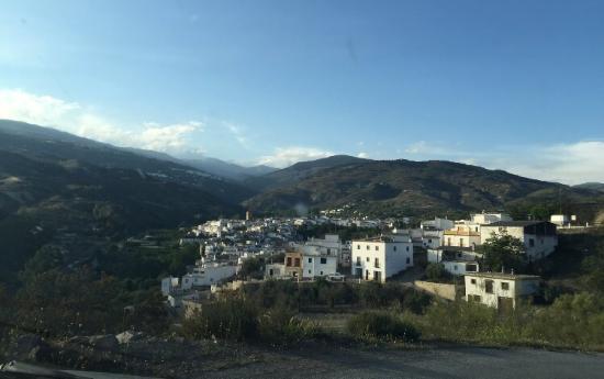 Cadiar, إسبانيا: photo6.jpg