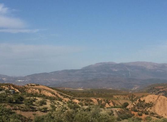 Cadiar, إسبانيا: photo7.jpg