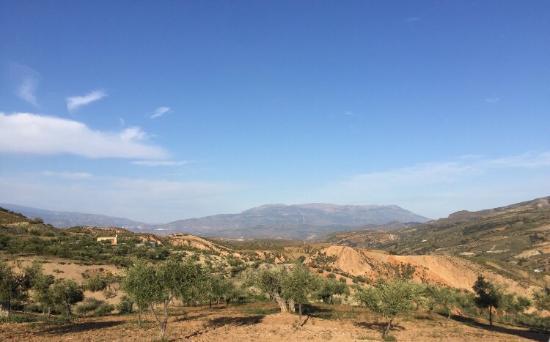 Cadiar, Spanien: photo8.jpg
