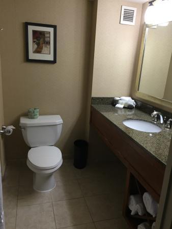 写真エンバシー スイーツ ホテル サンラファエル - マリン カウンティー/カンファレンス センター枚