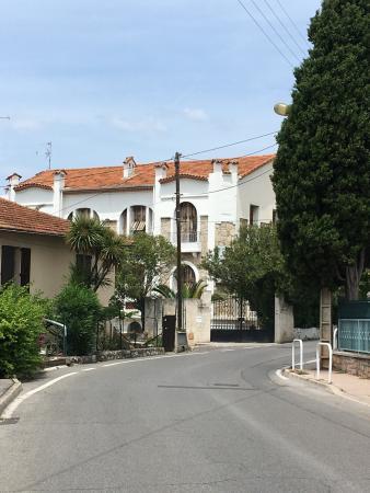Hotel Pierre Loti : photo0.jpg