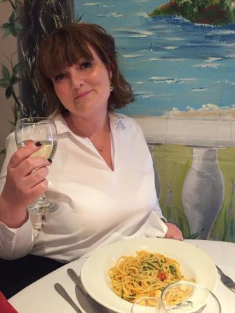 Daniele Sicillian Restaurant: photo1.jpg