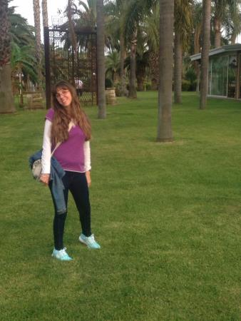 Bilde fra Hotel Orizzonte - Acireale