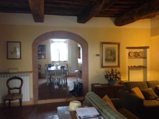 Borgo dei Cadolingi: photo7.jpg