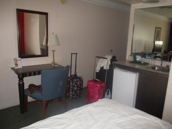 Imagen de Fortune Hotel & Suites