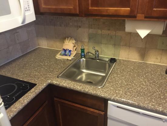 Homewood Suites by Hilton Jacksonville Deerwood Park: photo3.jpg