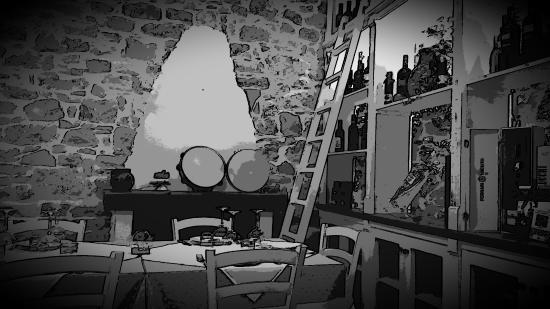 Rotondella, Italy: 2016-06-12 21_large.jpg