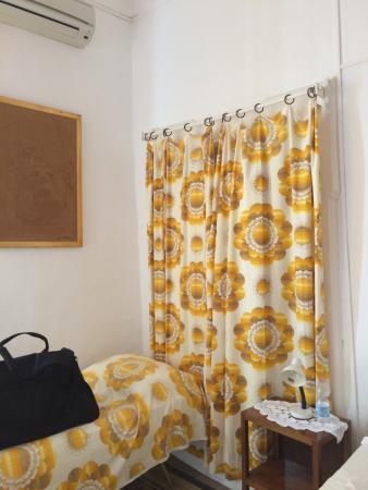 Casa Soriano: photo1.jpg