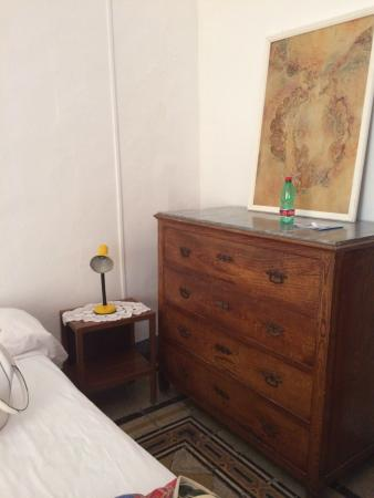 Casa Soriano: photo3.jpg