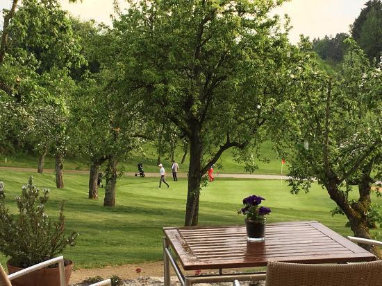 Golfclub Erlangen