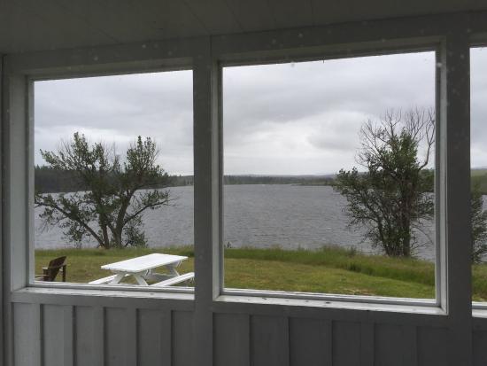 Salmon Lake Resort: photo1.jpg