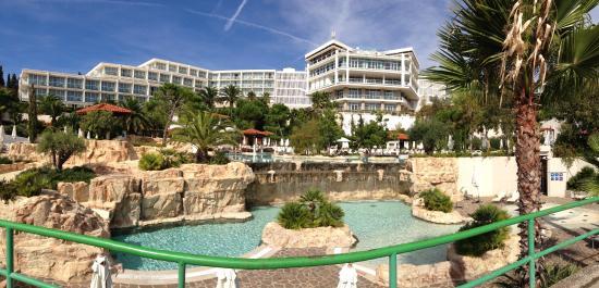 Melia recoleta plaza updated 2017 hotel reviews price for Hotel buenos aires design recoleta