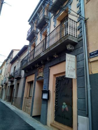 Tortellà, España: DSC_0001_large.jpg