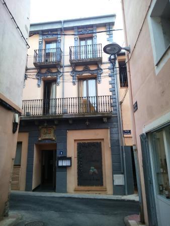 Tortellà, España: DSC_0002_large.jpg