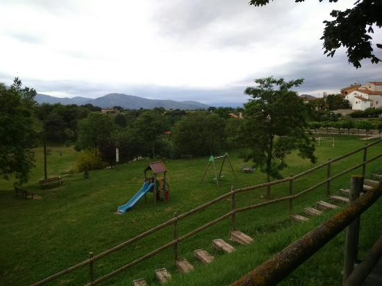 Tortellà, España: DSC_0004_large.jpg