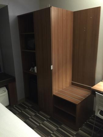 Microtel Inn & Suites by Wyndham Gardendale: photo1.jpg