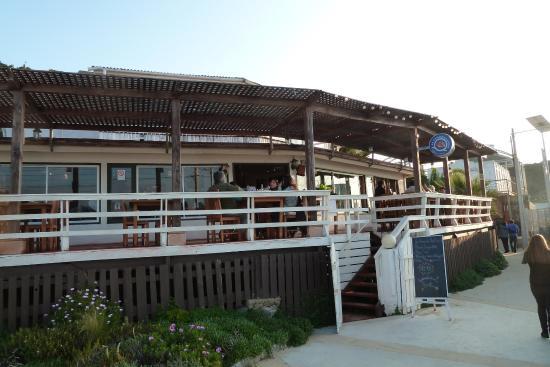 La Caracola - Lodge