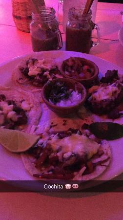 Fridas Mexican Restaurant & Bar: photo0.jpg