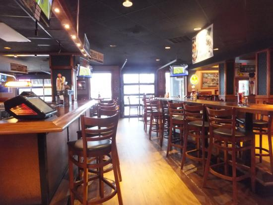 Ham S Restaurant Greensboro 3017 High Point Rd