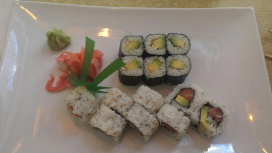 Tokyo Sushi: IMG_20160612_174922_large.jpg