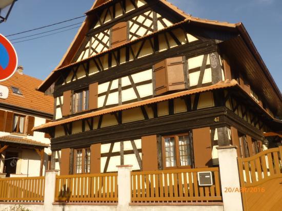 Blaesheim-bild