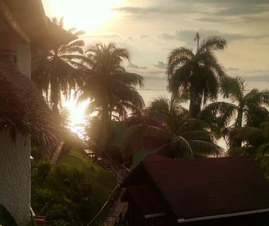 Hotel Villa Caribe: _20160609_061948_large.jpg