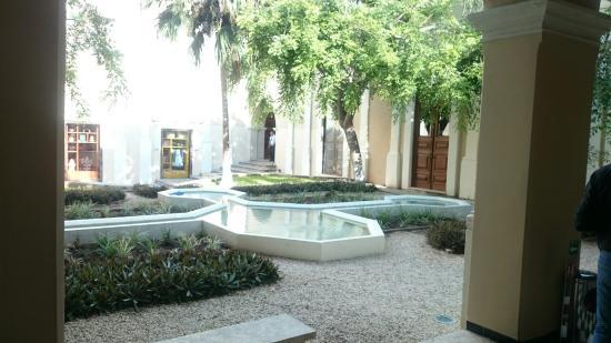 Foto de museo casa montejo m rida vista exterior del museo tripadvisor - Foto casa merida ...