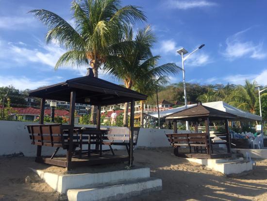Canyon Cove Hotel & Spa-bild