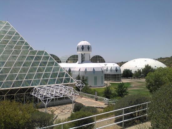 Biosphere 2: KIMG0405_large.jpg