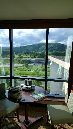 Seneca Allegany Resort & Casino: 20160608_190933_large.jpg