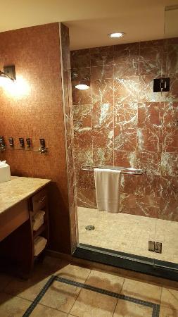 Seneca Allegany Resort & Casino: 20160607_223159_large.jpg