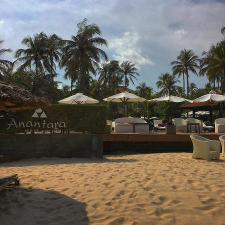 Anantara Mui Ne Resort: photo3.jpg