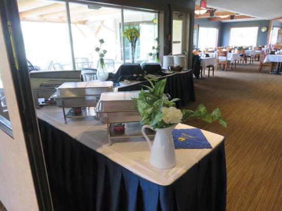 Kelowna Springs Golf Club Photo