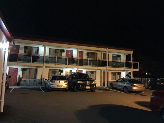 BK's Rotorua Motor Lodge: received_10157023219480472_large.jpg
