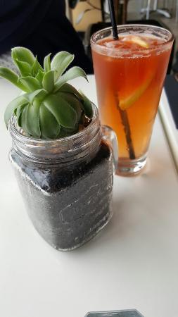 Taroona Lounge Bar