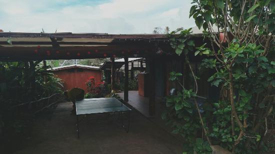 Kaimana Inn Hotel & Restaurant: IMG_20160613_010750_large.jpg