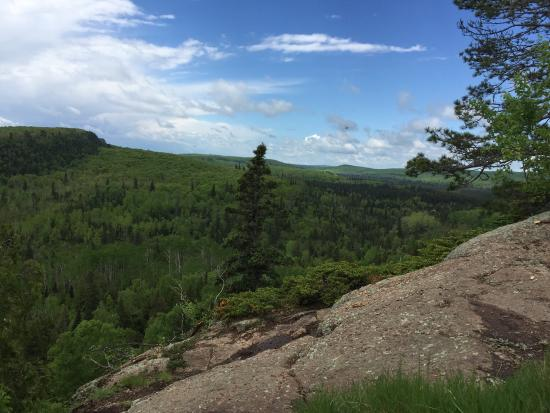 Oberg Mountain Loop: photo0.jpg