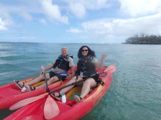 Shaka Kayaks: photo0.jpg