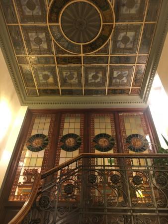 Hotel Accademia: photo3.jpg
