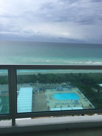Seacoast Suites Hotel: photo0.jpg